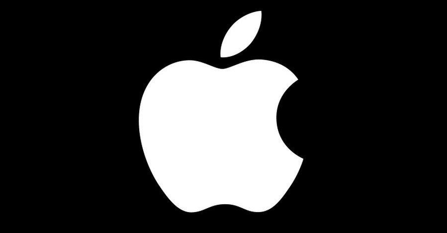 Simbolo apple